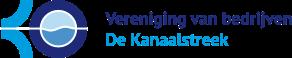 VVBK Stadskanaal logo