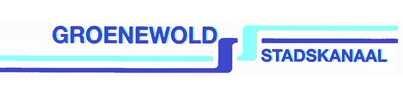 Transportbedrijf Groenewold v.o.f.