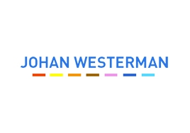 Johan Westerman Autoschade