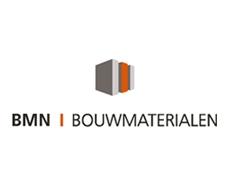 BNM Bouwmaterialen Stadskanaal