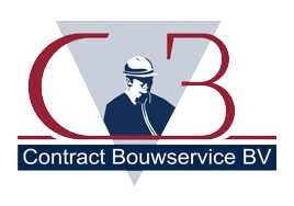Contract Bouwservice BV