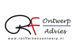 Rolf Feikens Ontwerp en Advies