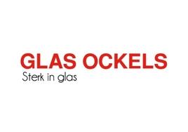 Glas Ockels B.V.
