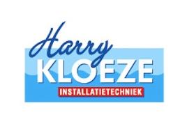 Kloeze Installatietechniek