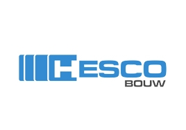 Hesco Bouw