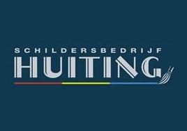 Schildersbedrijf Huiting