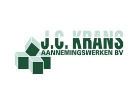 J.C. Krans BV
