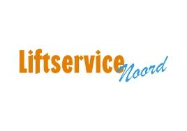 Liftservice Noord