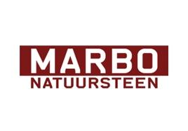 Marbo Natuursteen