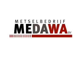 Metselbedrijf Medewa B.V.
