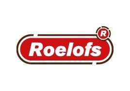 Roelofs