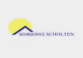 Bouwservice Scholten