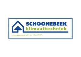 Schoonebeek Klimaattechniek B.V.