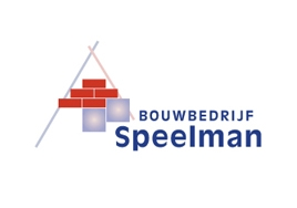 Bouwbedrijf Speelman B.V.