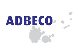 Adbeco Accountants en Belastingadviseurs