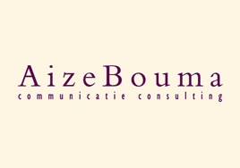 Aize Bouma Communicatie Consulting BV