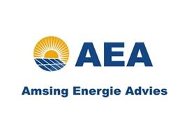 AEA Amsing Energie Advies