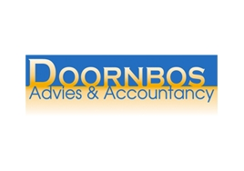 Doornbos advies en accountancy