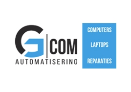 G-com Automatisering