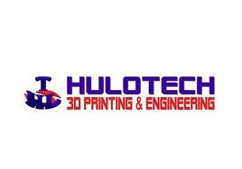 Hulotech 3D