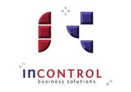 Incontrol business solution