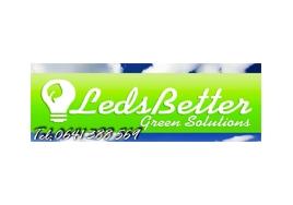 Leds Better Green Solutions