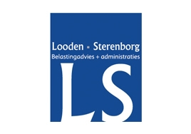 Looden Sterenborg acc.