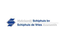 Makelaardij Schiphuis