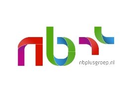 NB+ Groep