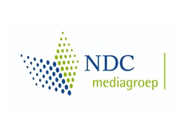 NDC Media groep