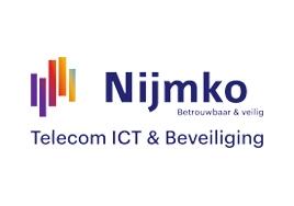 Nijmko TelecomICT & Beveiliging