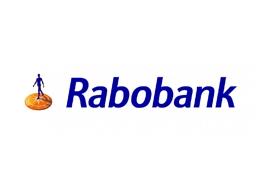 Rabobank Groninger Land