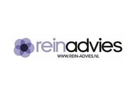 Rein advies