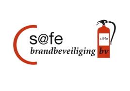 Safe brandbeveiliging /  NL Brandbeveiliging BV