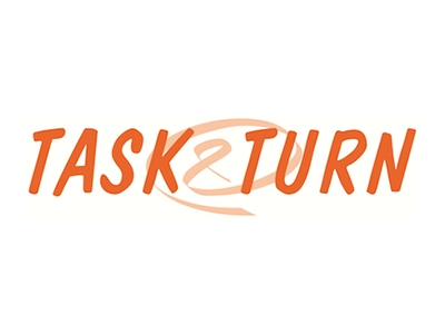 Task en Turn