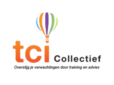 TCI collectief