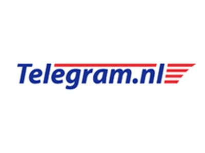 Telegram.nl