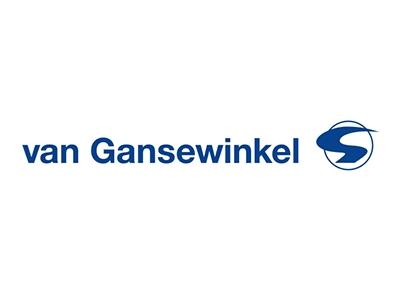 Van Ganzewinkel Noord Nederland
