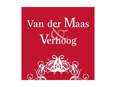 Vd Maas en Verhoog advocaten