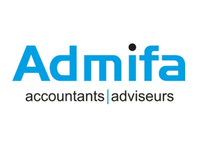 Admifa Accountants en Adviseurs