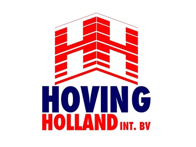 Hoving Holland Producties BV
