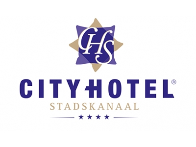 City Hotel Stadskanaal