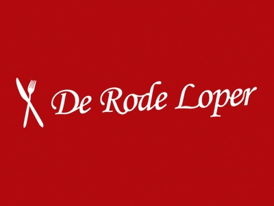 Restaurant de Rode loper