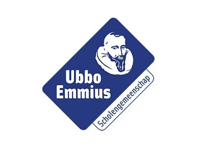 Ubbo Emmius Praktijkonderwijs