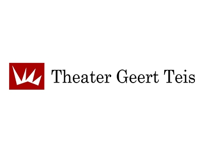 Gemeente  Stadskanaal/Geert Teis