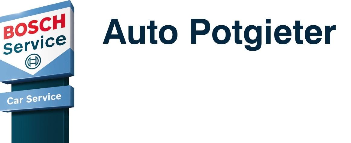 Auto Potgieter