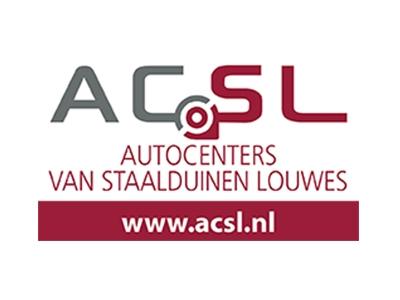 Autocenter van Staalduinen Louwes