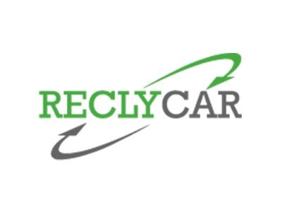 Reclycar