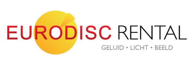 Eurodisc Rental