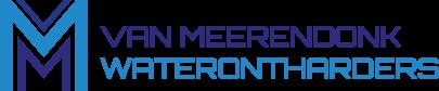 Van Meerendonk Waterontharders